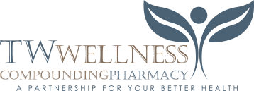 TWWellness Compounding Pharmacy