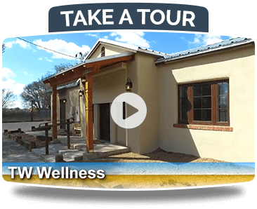 Take-a-Tour-Video